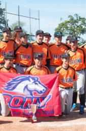 Pony League - 052