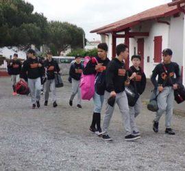 cadetes3